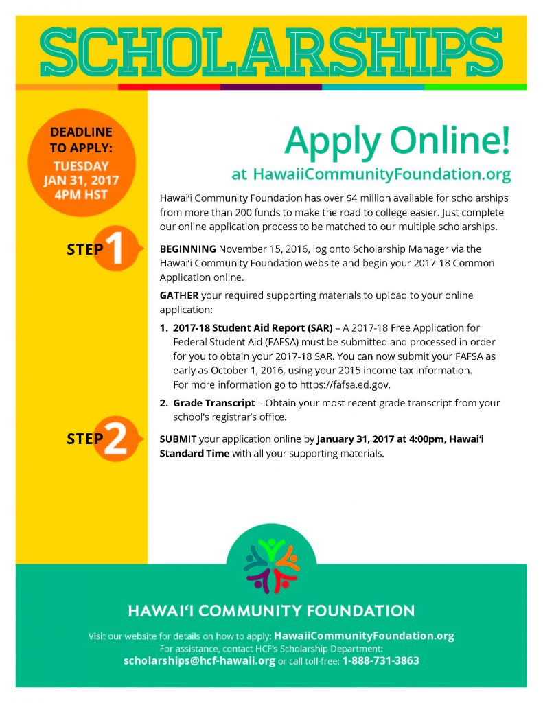 hawaiicommunityfoundation-2017-18-001
