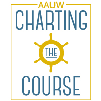 AAUW-Charting-the-Course