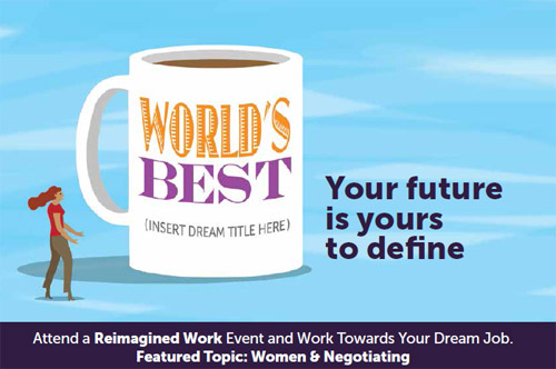 AARP-Life-Reimagined-for-Work-Event-Flyer
