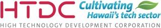 HTDC Logo for Nov 4 Event