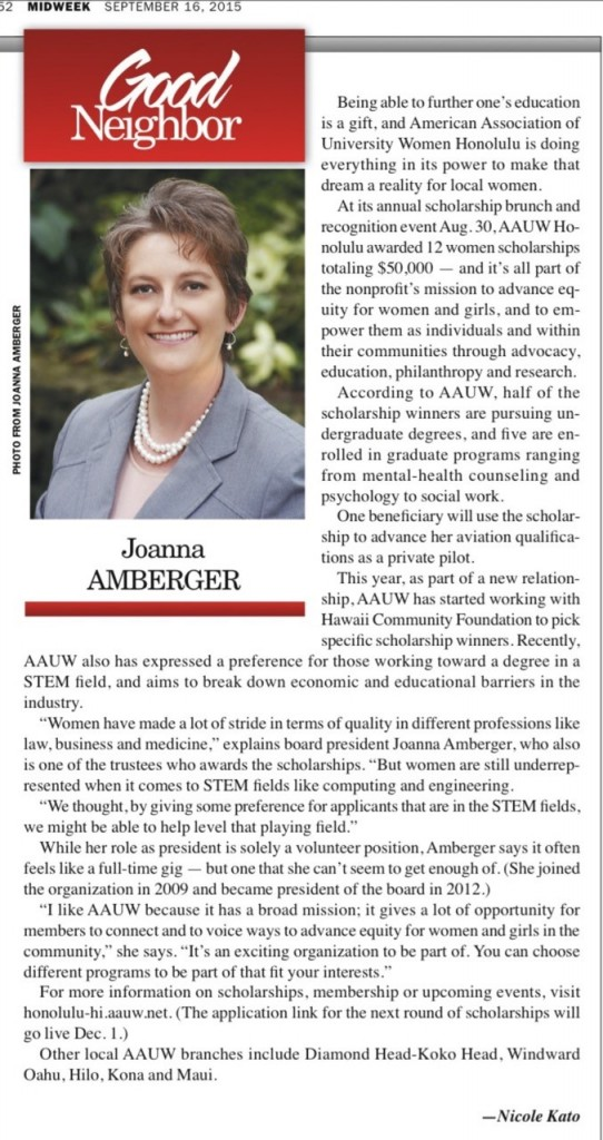 Amberger Midweek