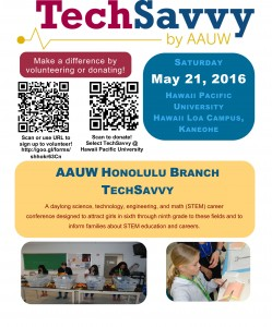 Microsoft Word - TechSavvy Save Flyer.docx