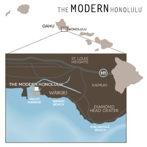 modernhonolulu_large_location_map