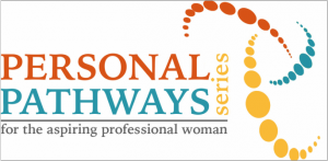 personal pathways