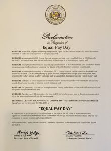 Ige_EqualPayProclamation_12Apr2016