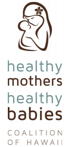 hmhb_vert_logo