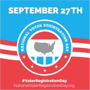 national-voter-registration-day-2016