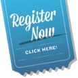 Click on the ticket to register; scroll to the bottom to find the special AAUW Honolulu rate!